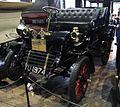 Beaulieu National Motor Museum 18-09-2012 (8541024149).jpg