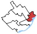 Beauport—Limoilou 2013.png