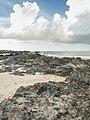 Beautiful isla Mujeres Mexico (21261098768).jpg
