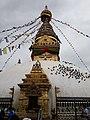 Beauty of Swayambhu 20180922 135705.jpg