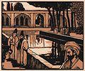 Becque - Nouvelles asiatiques p 131.jpeg