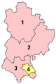 Bedfordshire Ceremonial Numbered.png