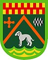 Bedlingtonshire Community High School Badge.JPG