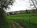 Befferlands Farm - geograph.org.uk - 163062.jpg