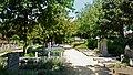 Begraafplaats Maria Rust, Rockanje (3).jpg