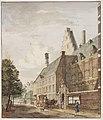 Beijer, Jan de (1703-1780), Afb 010001000428.jpg
