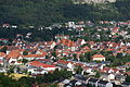 Beilngries - Blick vom Hirschberg 001.JPG