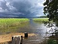Belarus, Braslav lakes, Strusto 8.jpg