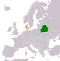 Belarus Denmark Locator.png