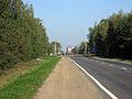 Belarus P23 s4 near Salihorsk.jpg