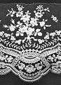 Belgian Royal Collection lace.jpg
