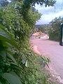 Beliatta Kirinda Road Sri Lanka 2011 - panoramio.jpg