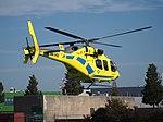 Bell 429 HB-ZOP Heliand pic14.jpg
