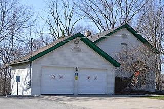 Bell Acres, Pennsylvania Borough in Pennsylvania, United States