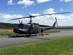 Bell UH-1D in AllendorfEder 2015.png