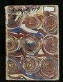 Bellentani - La favola di Pyti, 1550.djvu