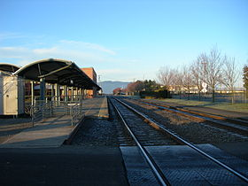 Image illustrative de l'article Gare de Bellingham (Washington)