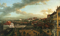 Bellotto View of Warsaw from the Royal Castle.png