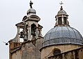 Bells of San Giacometto (7296511244).jpg