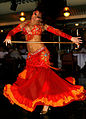Belly dancer 5 (3363119160).jpg
