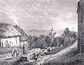 Belmont-1837.jpg