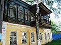 Beloomut, Moskovskaya oblast', Russia, 140520 - panoramio (18).jpg
