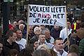 Ben-van-der-Kooi-Demonstratie-tegen-strafkorting-Volkert-DSC 0041.jpg