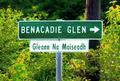 Benacadie Glen2.png