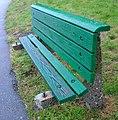 Bench missing a board.jpg