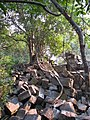 Beng Mealea - panoramio.jpg