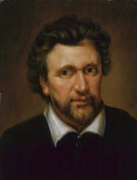 File:Benjamin Jonson by Abraham van Blyenberch retouched.jpg