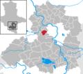Bennstedt in SK.png