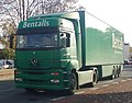 Bentalls Delivery Lorry.jpg