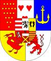 Bentheim-Steinfurt-1694.PNG