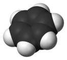 Benzene-3D-vdW.png