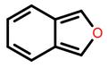 Benzoisofuran.png