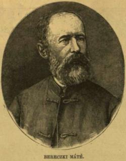 Vasárnapi Ujság 1895. 862. l.