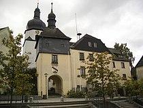 Berg-Ofr-Rathaus.jpg