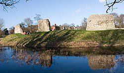 Berkhamsted Castle Jan 2007.jpg