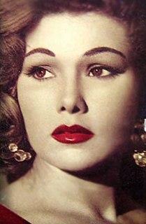 Berlenti Abdul Hamid actress