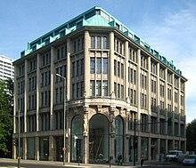 Hotel Design Berlin Mitte