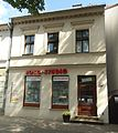 Berlin-Friedrichshagen Bölschestraße 55 (09095691).JPG