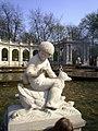 Berlin-Friedrichshain.Maerchenbrunnen-0003.jpg