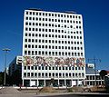 Berlin - Haus des Lehrers 1.jpg