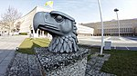 Berlin Eagle Square Tempelhof Airport (16560021199).jpg
