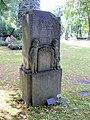 Berlin Grabstelle Helmut Diekmann.jpg