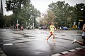 Berlin Marathon 20170924 IMG 2931 by sebaso (36614399373).jpg