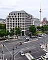 Berlin Spittelmarkt 11-12-13 2012 img02.jpg