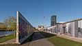 Berlin Wall November 2013.jpg