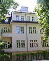 Berlin Zehlendorf Hohenzollernstraße 23 (09075679).JPG